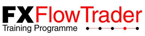 FX Flow Trader